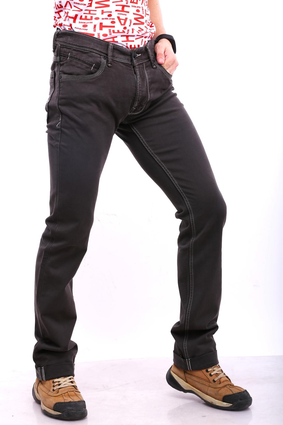 Casa Jeans